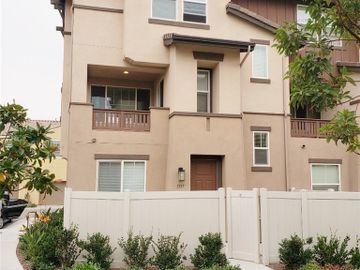 5517 Santa Alicia, San Diego, CA, 92154,