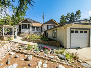 37032 Old Mill Creek, Ment, CA, 92359,