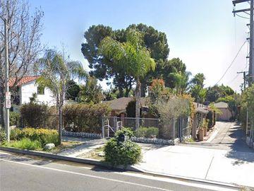 8771 Arrow, Rancho Cucamonga, CA, 91730,