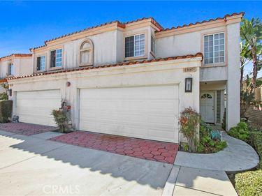 13149 Newland Street #10, Garden Grove, CA, 92844,