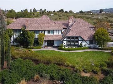 38830 Mesa Road, Temecula, CA, 92592,