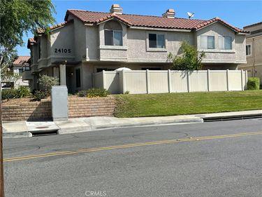 24105 Sylvan Glen Road #G, Diamond Bar, CA, 91765,