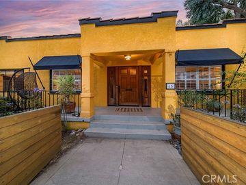 65 Grand Avenue, Long Beach, CA, 90803,