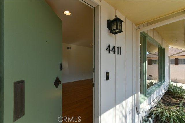 4411 E La Cara Street Long Beach, CA, 90815
