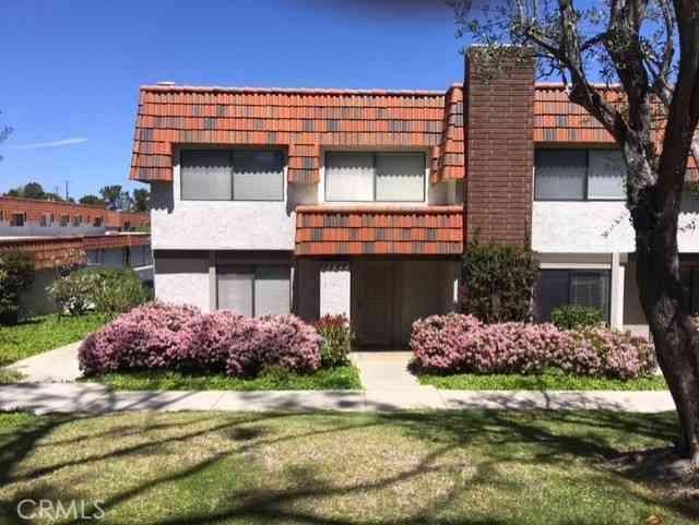 27935 Ridgebrook Court, Rancho Palos Verdes, CA, 90275,