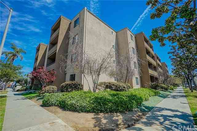 1450 Locust Avenue #101, Long Beach, CA, 90813,