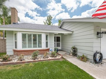 6583 Elderberry Court, Rancho Cucamonga, CA, 91739,