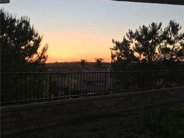 27961 Nevado, Mission Viejo, CA, 92692,