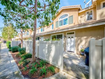 8428 E Cody Way #41, Anaheim Hills, CA, 92808,