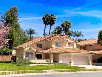 29032 Water Street, Highland, CA, 92346,