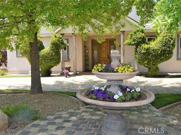 11133 Union Street, Cherry Valley, CA, 92223,