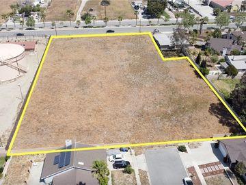 16227 Baseline Avenue, Fontana, CA, 92336,