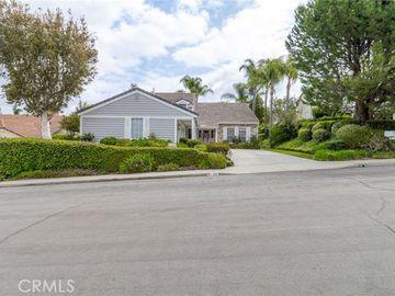 120 South Tablerock Place, Anaheim, CA, 92807,