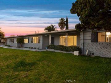 1641 W Mells Ln, Anaheim, CA, 92802,