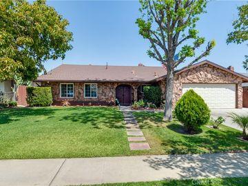 7949 Ferndale Drive, Fontana, CA, 92336,