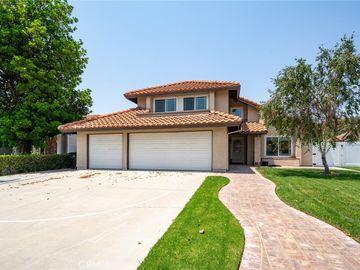 11421 Rancho Del Oro Drive, Riverside, CA, 92505,