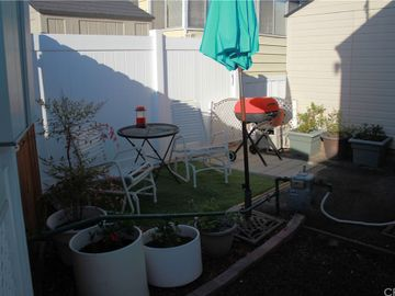 6223 Beachcomber Drive, Long Beach, CA, 90803,