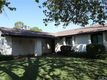 700 Calle De Silva, Redlands, CA, 92374,