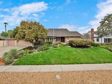 18161 Joshua Lane, North Tustin, CA, 92705,