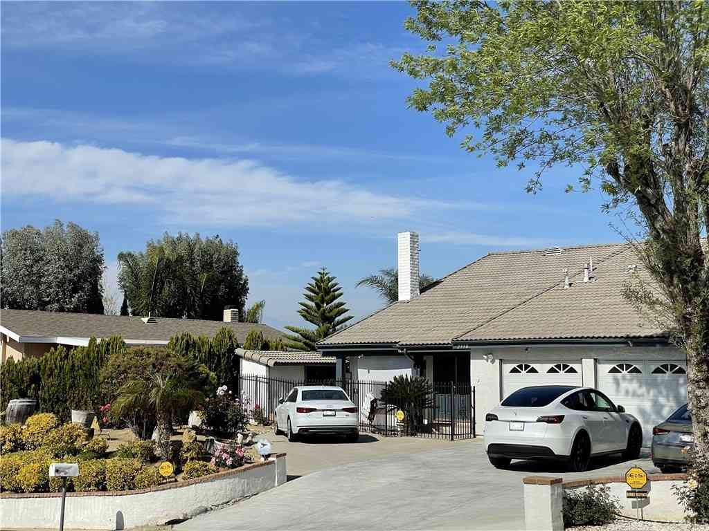 2338 Pepperdale Drive, Rowland Heights, CA, 91748,
