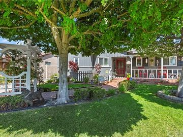 5024 North Jenifer Avenue, Covina, CA, 91724,