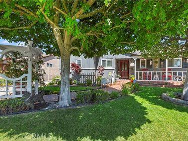 5024 North Jenifer Avenue, Covina, CA, 91724,