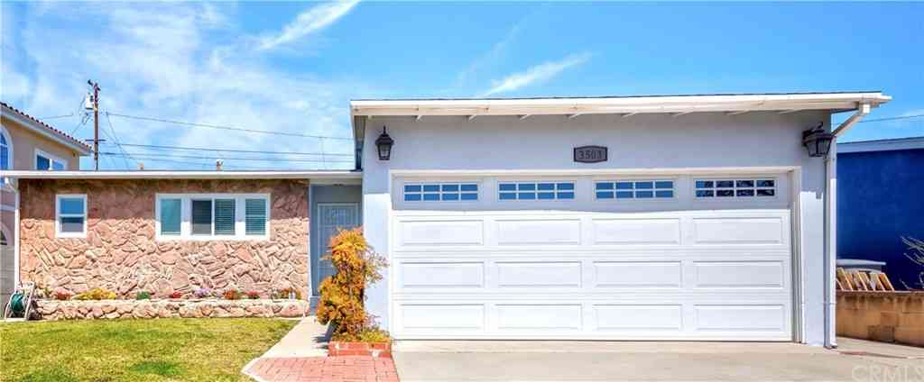 3503 W 228th Place, Torrance, CA, 90505,