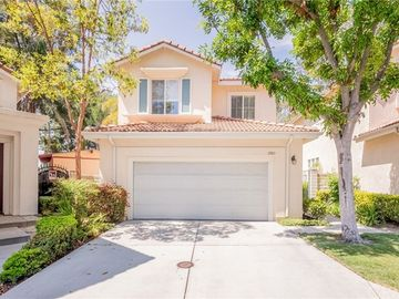 1903 TANGLEWOOD DR, West Covina, CA, 91791,
