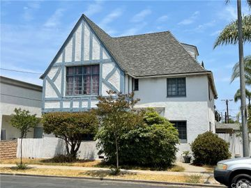 386 Ximeno Avenue, Long Beach, CA, 90814,