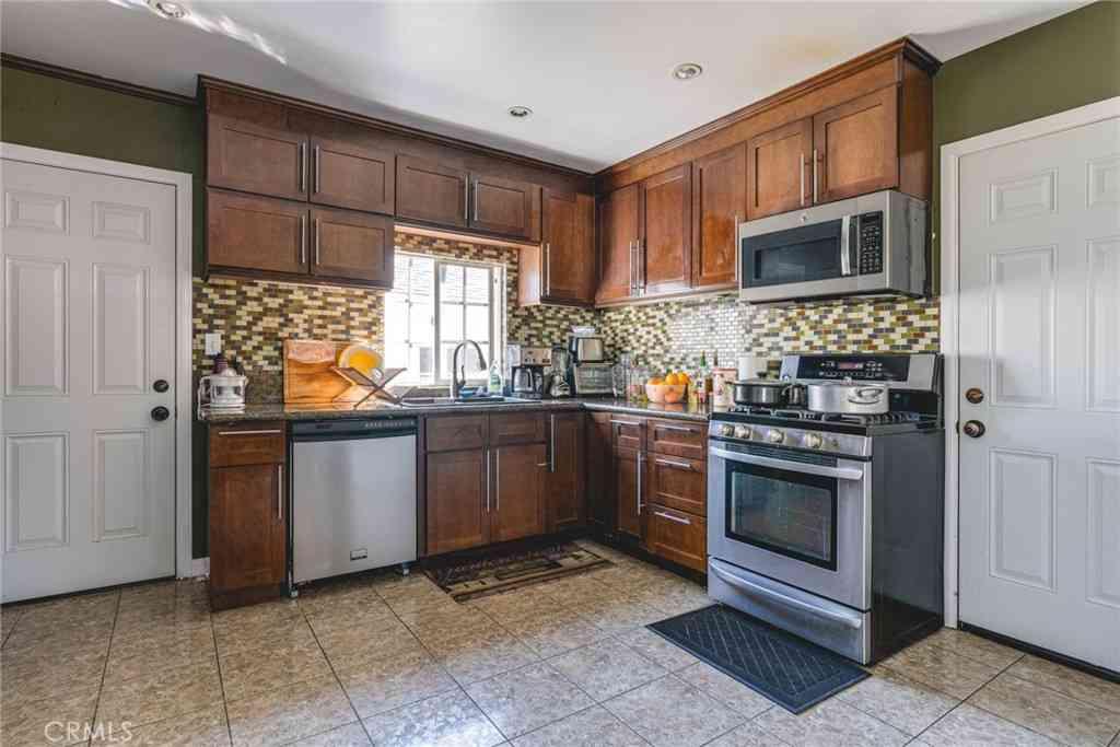 4625 W 162nd Street, Lawndale, CA, 90260,