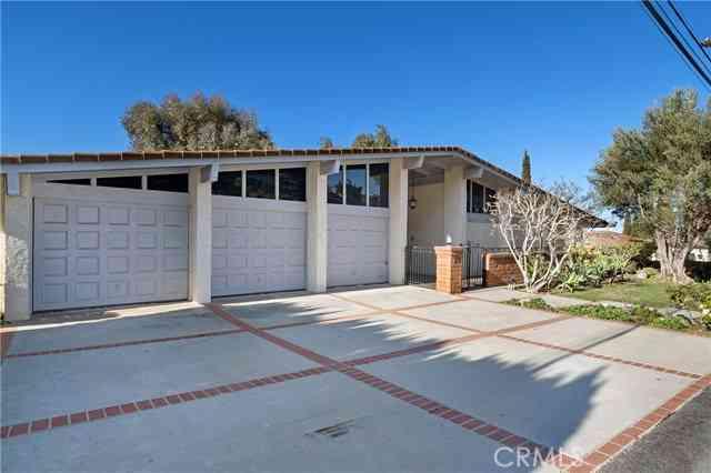 19 Martingale Drive, Rancho Palos Verdes, CA, 90275,