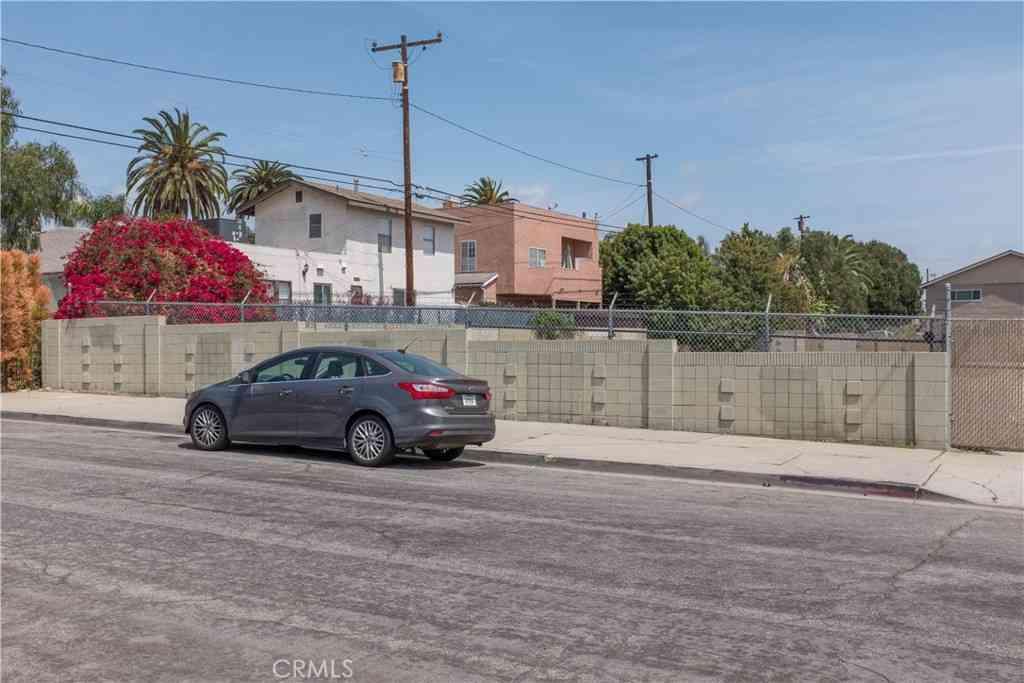 1600 Grand, Long Beach, CA, 90804,