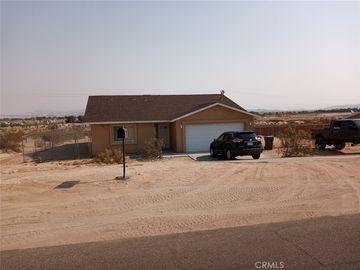 73826 Desert Dunes Drive,  Palms, CA, 92277,