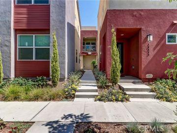 10521 Wilding Drive, Rancho Cucamonga, CA, 91730,