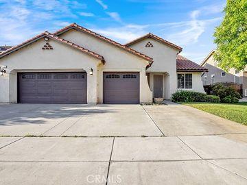 1751 Steinbeck Avenue, San Jacinto, CA, 92583,