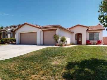 27061 Woodglen Lane, Moreno Valley, CA, 92555,