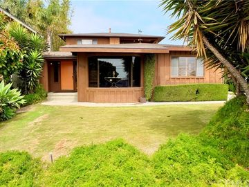 3421 South Patton Avenue, San Pedro, CA, 90731,
