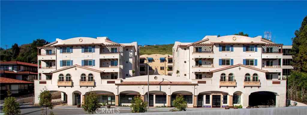 627 Deep Valley #P501, Rolling Hills Estates, CA, 90274,