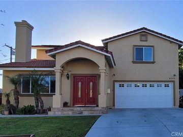 4552 Tolbert Avenue, Long Beach, CA, 90807,