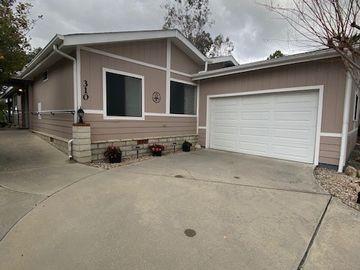 4040 E Piedmont #310, Highland, CA, 92346,