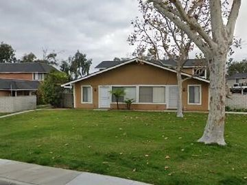 2039 Eveningside Drive, West Covina, CA, 91792,