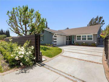 6711 Sunnyslope Avenue, Valley Glen, CA, 91401,