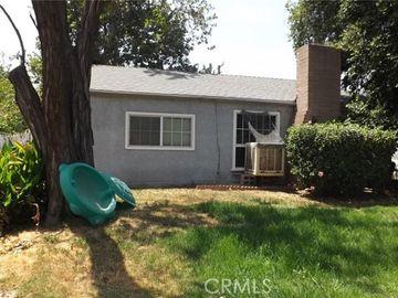 19391 Envoy Avenue, Corona, CA, 92881,