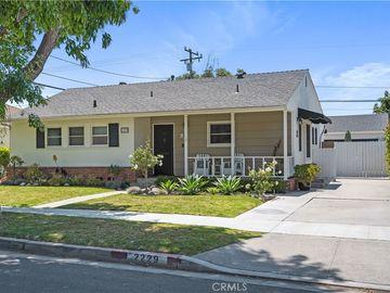 2229 Tulane Avenue, Long Beach, CA, 90815,