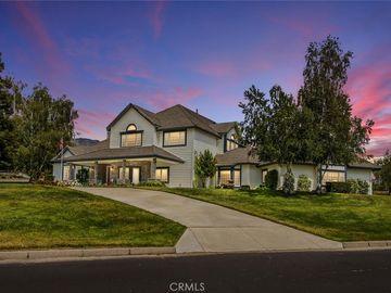 9723 Onyx Street, Yucaipa, CA, 92399,