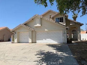 1613 Marin Court, San Jacinto, CA, 92583,