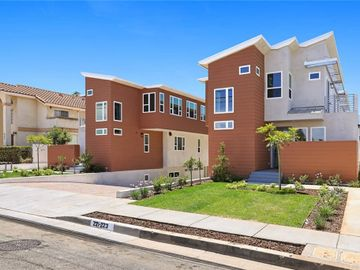 221 S New Avenue #C, Monterey Park, CA, 91755,