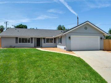 734 Robinhood Lane, Redlands, CA, 92373,
