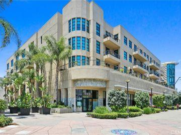 133 The Promenade N #523, Long Beach, CA, 90802,