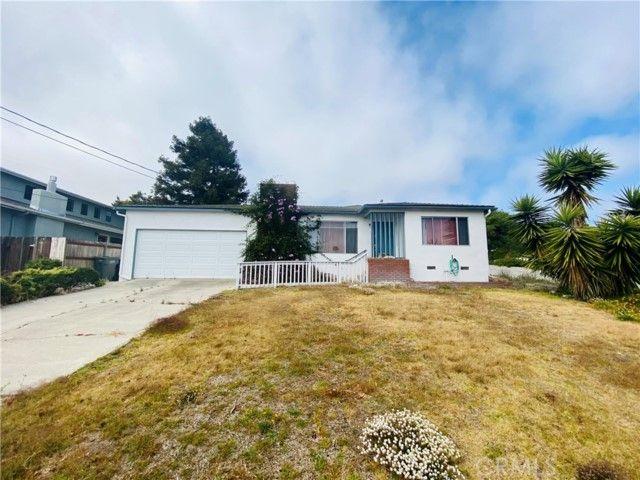 1300 Brighton Avenue Arroyo Grande, CA, 93420